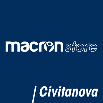 Macron Store Civitanova