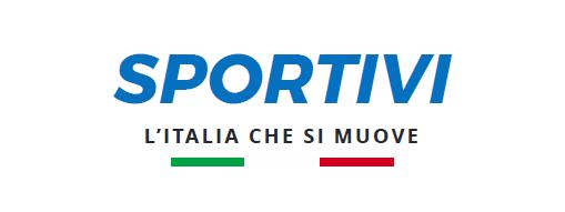 Adesione al Manifesto degli sportivi