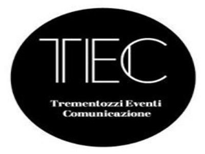 Trementozzi Eventi Comunicazione
