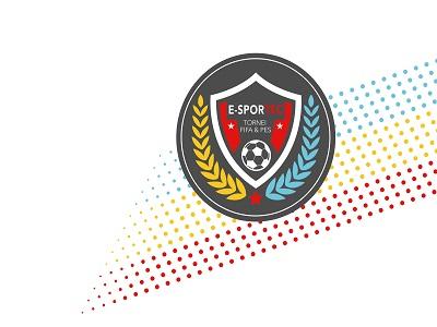 e-sportecB-02