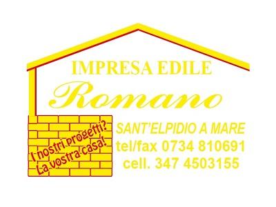Impresa Edile Romano