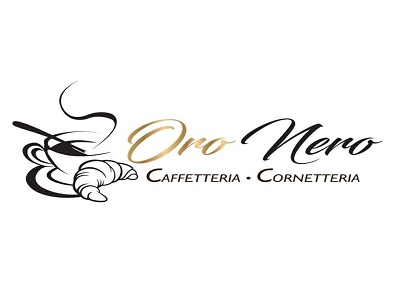 Caffetteria Oro Nero